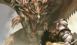 monster-hunter-paul-w-s-anderson