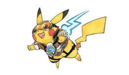 overwatch-pikachu-logo