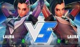 overwatch-sombra-street-fighter-5