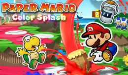 paper-mario-color-splash-test-review-screen-logo