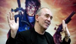 peter-molyneux-fable-4