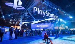 playstation-experience-salon-logo