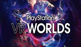playstation-vr-worlds-review-test-logo