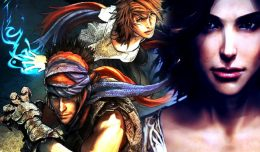 prince-of-persia-playstation-3-dlc