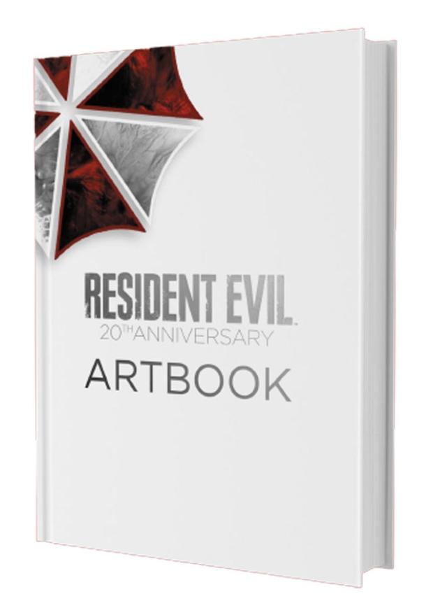 resident-evil-7-collector-screen-2