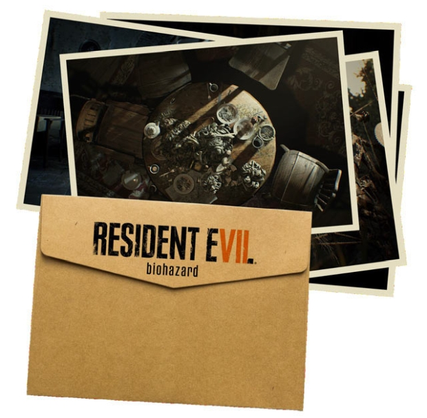 resident-evil-7-collector-screen-3