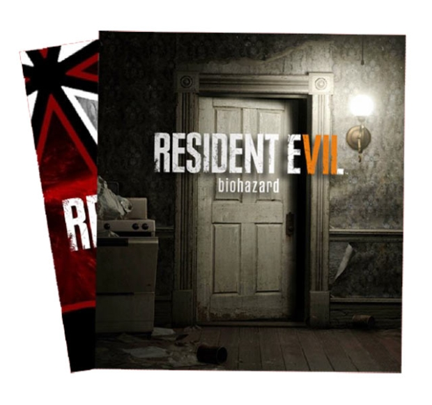 resident-evil-7-collector-screen-4