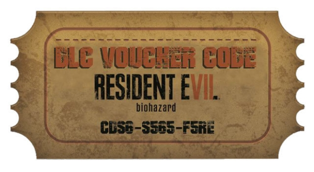 resident-evil-7-collector-screen-5