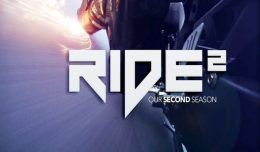 ride-2-test-review-milestone-playstation-4-screen-logo
