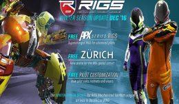 rigs-update-winter