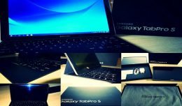 samsung-galaxy-tabpro-s-test-review-critique-logo