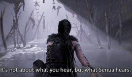 senuas-sacrifice-hellblade-ninja-theory-schizophreny-logo