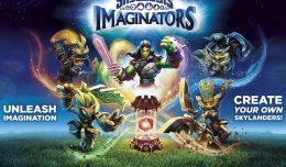 skylanders-imaginators-test-review-logo