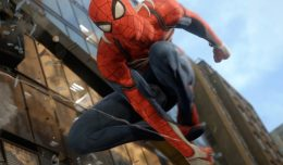 spider-man-playstation-4-pro
