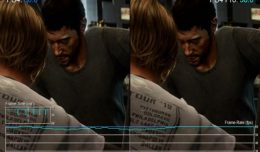 the-last-of-us-remastered-playstation-4-pro-comparison-lag-framerate