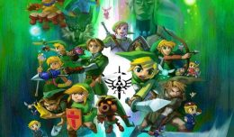 the-legend-of-zelda-opening-theme