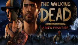 the-walking-dead-a-new-frontier-telltale-logo