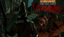 warhammer-vermintide-test-video-review-logo