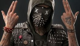 watch-dogs-2-flop-black-friday