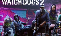 watch-dogs-2-spot-tv-logo