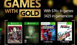 xbox-live-games-with-gold-decembre-2016-logo