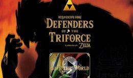 zelda-triforce-defenders-escape-room
