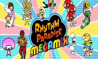 rhythm-paradise-megamix-test-review-screen-logo