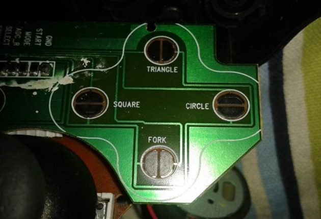 carre-triangle-rond-fork-playstation-4