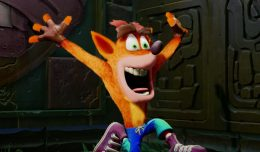 crash-bandicoot-n-sane-trilogy-naughty-dog-playstation-4-vicarious-vision