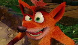 crash-bandicoot-n-sane-trilogy-naughty-dog-playstation-4-vicarious-vision-logo