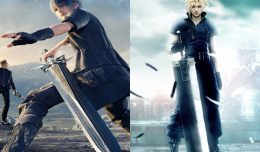 final-fantasy-xv-final-fantasy-7-remake-pc