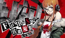 futaba-sakura-sexy-geek-persona-5