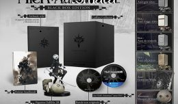 nier-automata-black-box-edition-europe