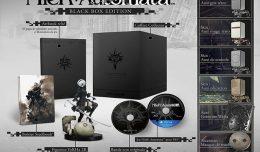 nier-automata-black-box-edition-europe