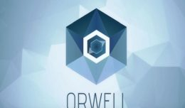orwell-preview-screen-1