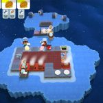 overcooked-test-review-screen-1