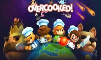 overcooked-test-review-screen-logo