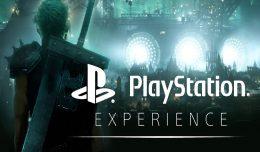 playstation-experience-2016-logo