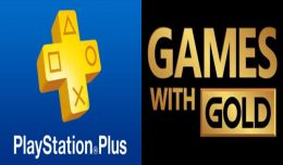 playstation-plus-games-with-gold-logo