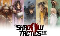 shadow-tactics-tests-review-screen-logo