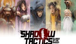 shadow-tactics-tests-review-screen-logo