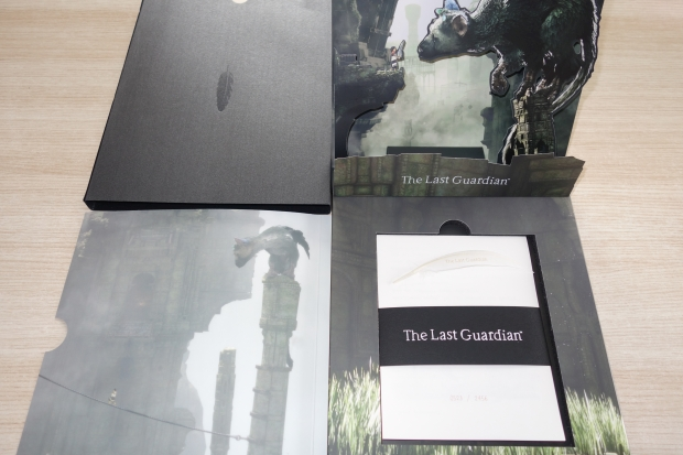 the-last-guardian-presskit-collector-unboxing-screen-5