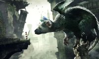 the-last-guardian-test-video
