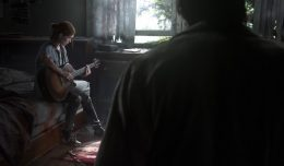 the-last-of-us-2-part-2-trailer-ellie-joel-logo