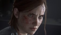 the-last-of-us-2-part-2-trailer-ellie-logo