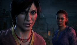 uncharted-4-the-lost-legacy-trailer-chloe