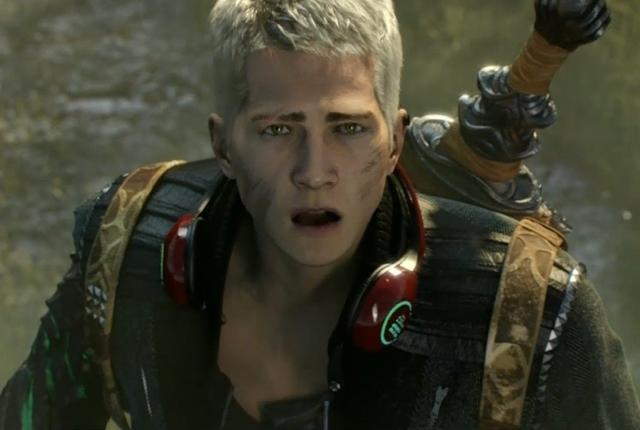 Scalebound: Après l'annulation du jeu, le Creative Producer quitte PlatinumGame