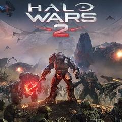 Gagnez trois jeux Halo Wars 2 sur Xbox One!f Tomorrow