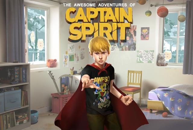 http://n-gamz.com/wp-content/uploads/2018/06/les-aventures-extraordinaires-de-captain-spirit-test-logo.jpg