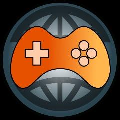 News Jeux Vidéo! Appli ultime!
